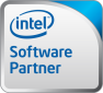 An Intel Software Partner